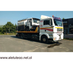 AUTOPOMOC POZNAŃ A2 600-960-987