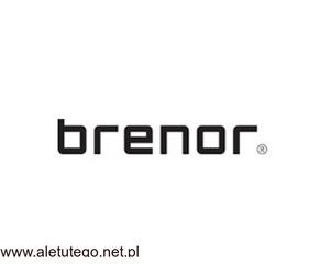 Zlewozmywaki kamienne – Brenor