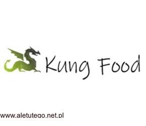 Produkty orientalne w sklepie Kung Food