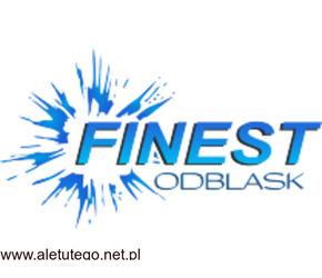 Finest Odblask - Oznakowanie konturowe pojazdów wielkogabarytowych
