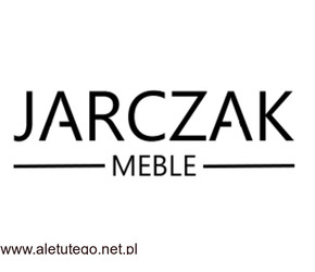 Meble Jarczak