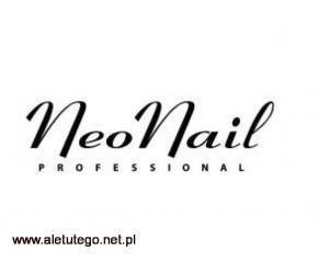 Najlepsze lakiery hybrydowe w NeoNail Professional