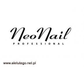 Sprawdź lakiery hybrydowe w NeoNail Professional